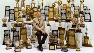 Wooden championships.jpg