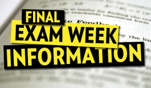 exam-week-info