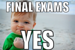 final-exams-yes