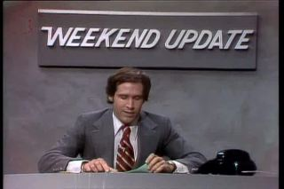 Chevy_Chase_on_Weekend_Update.jpg