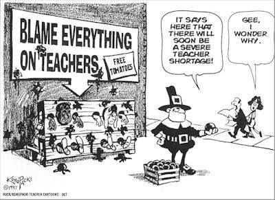 teacher attrition cartoon.jpg